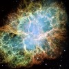 nebula-100x100