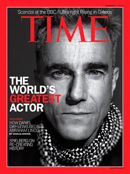 Credit: Time Magazine