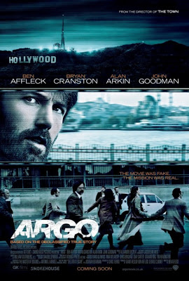 Credit: argo-movie-trailer.blogspot.com