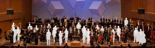 Disappearing MN Orchestra Musicians
