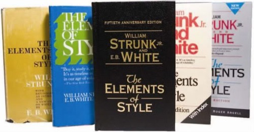 elements-of-style-600