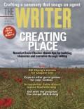 Oct Writer