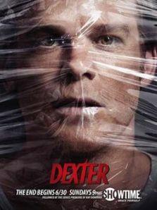 250px-Dexter_Season_8_promotional_poster