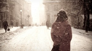 snow-city-landscape-girl-streets-300x168