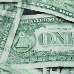 000-money-backgrounds2-prw