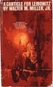 Leibowitz cover