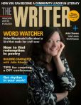 cover july2015 the writer