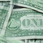 000-money-backgrounds2-prw