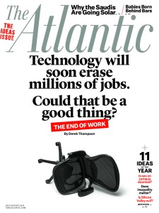 julaug2015 the atlantic cover