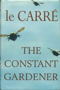 ConstantGardenerbookcover