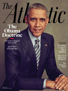 Atlantic cover april2016