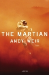 themartianbookcover-jpeg