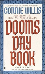 book-cover-doomsday-book
