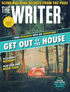 the-writer-february-2017