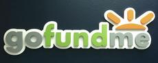 230px-gofundme_logo_april_2012