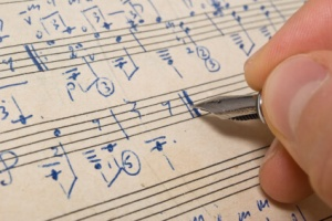 Photo from artofcomposing.com