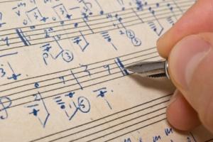 Photo from artofcomposing.com
